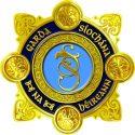 AGS_badge_colour