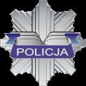 policji logo