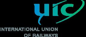 UIC - International union of railways