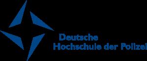 dhpol_logo