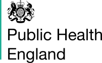 phe_logo