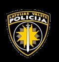 spl_logo