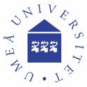 umu_logo
